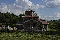 Црквата во Стамер.jpg