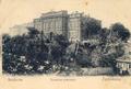 Черкаси-1910-2.PNG