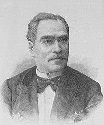 Чистович Иларион Алексеевич, 1828-1893.jpg