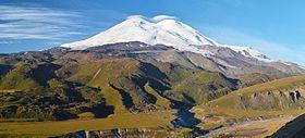Эльбрус с севера.jpg