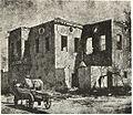 בית יצקר 49.JPG