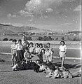 הזורע - ילדים-JNF013506.jpeg