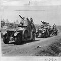 המאורעות בארץ ישראל 1938 - הרי ירושלים פטרול בריטי Black Watch-PHL-1088102.png