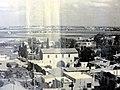 תמונה פנורמית של כפר אתא, 1947, פרט מס' 3.JPG