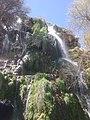 آبشار نیاسری.jpg