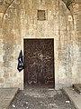 الباب الرئيسي لمسجد الغابسية 2019.jpg