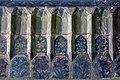 باغ نظر یا موزه پارس شیراز -The Pars Museum shiraz in iran 14.jpg