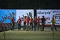 جنگ ورزشی تاپ رایدر، کمیته حرکات نمایشی (ورزش های نمایشی) در شهر کرد (Iran, Shahr Kord city, Freestyle Sports) Top Rider 15.jpg