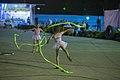 جنگ ورزشی تاپ رایدر، کمیته حرکات نمایشی (ورزش های نمایشی) در شهر کرد (Iran, Shahr Kord city, Freestyle Sports) Top Rider 44.jpg