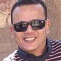 سليمان علي الشبراوي.jpg