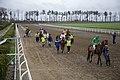 مسابقات اسب دوانی گنبد کاووس Horse racing In Iran- Gonbad-e Kavus 06.jpg