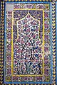 مسجد وکیل -شیراز ایران- 27- Vakil Mosque in shiraz-iran.jpg