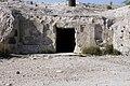 مسجد و قبور پالمیریان-نماهای گوناگون آثار تمدن تدمر و پالمیر مربوط به دوره اشکانیان 02.jpg