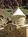 نمازخانه چوپان1.jpg