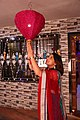 दिवाळी (भारतीय सण) 17 Diwali.jpg