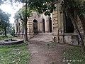 ছোট তরফের প্রাসাদের একাংশ-১,নাটোর রাজবাড়ী.jpg