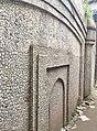 বিনত বিবি মসজিদের দেয়াল.jpg