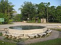 บ่อน้ำพุแบบชาวบ้าน - panoramio.jpg