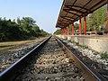 สถานีรถไฟสวนสนประดิพัทธ์ - panoramio - SIAMSEARCH (3).jpg