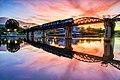 สะพานข้ามแม่น้ำแคว-nawit1.jpg