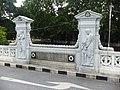 สะพานมหาดไทยอุทิศ เขตป้อมปราบศัตรูพ่าย กรุงเทพมหานคร.jpg