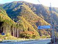 ひだ街道 なぎさ - Panoramio 114520520.jpg