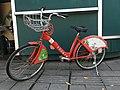 一部杭州公共自行车.jpg