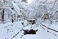 三千院 - panoramio (7).jpg