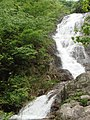 东白山大瀑布 - panoramio.jpg
