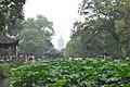 中国江苏省苏州市平江区 China Jiangsu Suzhou City, Province, Pingji - panoramio (4).jpg