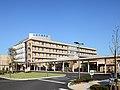 中津病院-thumb-760xauto-1500.jpg