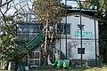 二子玉川 - panoramio (39).jpg