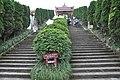 南山公墓 2014-04 - panoramio (3).jpg