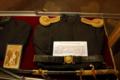 台灣總督府醫學校的制服.png