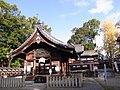 味鋺神社 - panoramio.jpg