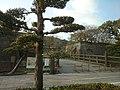 城山付近 - panoramio.jpg