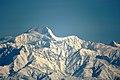 天山-托木尔峰Tomur7443米 - panoramio.jpg