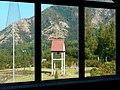 姆明庭園 Moomin Garden - panoramio.jpg