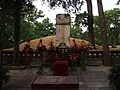 孔子墓 - Tomb of Confucius - 2015.06 - panoramio.jpg