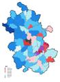 安徽各县人均GDP2016.png