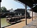 安渡坊游船码头 - panoramio (2).jpg