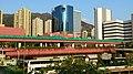 屯門市中心 - panoramio.jpg