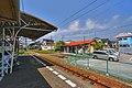 岳南原田駅 - panoramio (1).jpg
