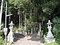 市辺天満神社 - panoramio.jpg