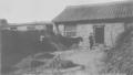 後蕭家堡子民家 1894 No.1.png