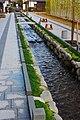 御殿堰 Goten-zeki - panoramio.jpg