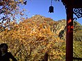拉法山 - panoramio.jpg