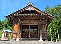 日原神社の本殿.jpg