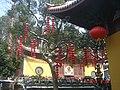 杭州.头天竺(2013年春节.初一) - panoramio.jpg