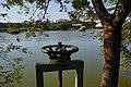 水閘 Watergage - panoramio.jpg